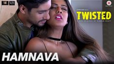 YouTube Dj Songs, Songs 2017, Mp3 Song, Dev Movie, Love Story Video, Good Night Beautiful, Bollywood Movie Songs, Movie Kisses