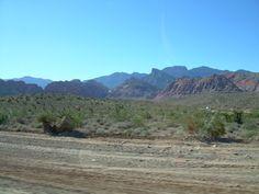desert Nevada Desert, Deserts, Mountains, Nature, Travel, Naturaleza, Viajes, Postres, Destinations