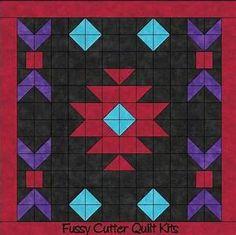 173 best images about Southwest Quilts ideas on Pinterest ...