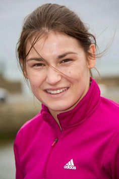 katie taylor - Yahoo Image Search Results 45 Katie Taylor, Irish People, Yahoo Images, Boxer, Image Search, Inspirational, Beauty, Beleza, Boxers