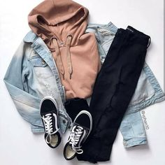 casual outfits for teens Cost is another factor that should be taken into consideration when choosin Cute Teen Outfits, Cute Comfy Outfits, Teenager Outfits, Outfits For Teens, Stylish Outfits, Fall Outfits, Nice Outfits, Winter Outfits Women 20s, Casual Sporty Outfits