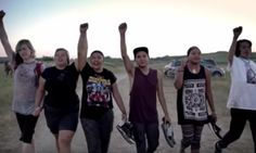 Someone 'Fixed' The Pepsi Ad So It Features Real Protesters, And It's Awesome   The Huffington Post