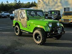 20 Future Car Ideas Jeep Jeep Wrangler Future Car