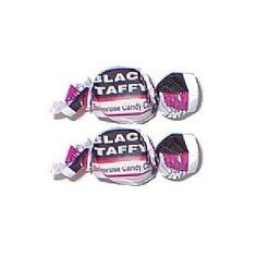 Old Fashioned Black Jack Taffy Candy, Bulk, 16 oz (Misc.) http://www.amazon.com/dp/B0009PL42E/?tag=mnnean-20 B0009PL42E