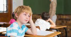 Cinco consejos para captar la atención de tus alumnos - aulaPlaneta