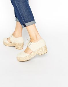 ASOS SPACED #shoes