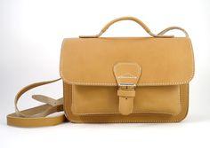 ruitertassen_100627_natur2 Satchel, Bags, Fashion, Handbags, Moda, Fashion Styles, Taschen, Purse, Fashion Illustrations