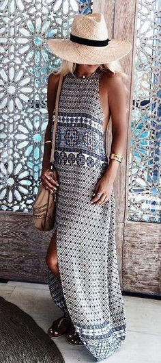 Personal Style, Travel + Inspiration www.gypsylovinlight.com ✧ Snap @lightlovingypsy My Jewelry Shop ↡