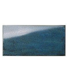 Catania 1860™ Blue Tile