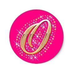 Shop Golden Letter O - iPod Touch Case created by uniqueprincess. Pink Plates, Kindle Case, Iphone 4 Cases, Ipad Sleeve, Pink Iphone, Gold Gifts, Ipod Touch, Ipad Case, Initials