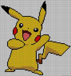 426 Best Pixel Art Images Pixel Art Perler Patterns