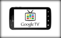 An update to YouTube app for Android and Google TV gives users the option to watch videos from their phone or tablet on the TV.