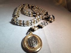 Etsy listing at https://www.etsy.com/listing/195988283/our-lady-of-guadalupe-pope-rosario