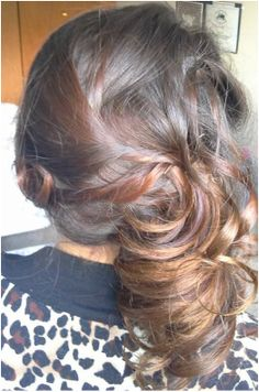 Salons, How To Find Out, Long Hair Styles, Beauty, Lounges, Long Hairstyle, Long Haircuts, Long Hair Cuts, Beauty Illustration