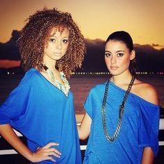 #lazulioficial #lazuli #fashion #moda #niteroi #saofrancisco #inverno #colecaoinverno #apada #desfileapada