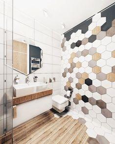 ⠀⠀💡ПОНРАВИЛСЯ ИНТЕРЬЕР? СОХРАНИ 👉⠀⠀⠀⠀ ⠀ ⠀⠀⠀⠀ ⠀⠀⠀⠀⠀📐Designed by @ik_architects •••••••••••••••••••...