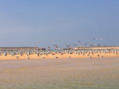 Wanderlust Tumblr: Moroccan Coast Travel Tips