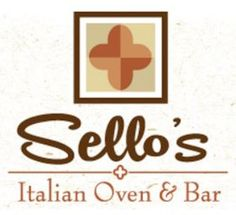 Check out Sello's Italian Oven and Bar in West Ocean City MD... Read More! #oceancitycool #ocrestaurants