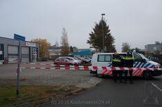 Klazienaveen - De 48-jarige man die dinsdag bij een drugsonderzoek tijdens een inval in de woning van Henk Kuipers is opgepakt, is weer vrijgelaten.