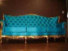 muebles antiguos restaurados -