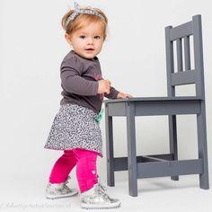 Quapi Legging Eva   Quapi babykleding