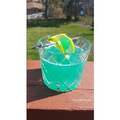 Tipsy Splash Cocktail - For more delicious recipes and drinks, visit us here: www.tipsybartender.com