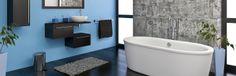 Badumbauten Basel Basel, Bathtub, Bathroom, Standing Bath, Washroom, Bath Tub, Bathtubs, Bathrooms, Bath