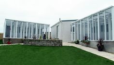 Image detail for -Crooklands Cattery : boarding kennels for cats