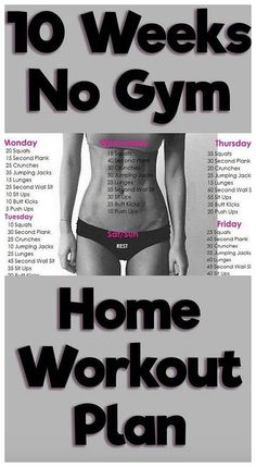 Workout plans, Well balanced fitness information. For another effective and effective fitness workout plans routine, check out these planning ref 4419070548 today. Full Body Workouts, Full Body Workout Routine, Daily Exercise Routines, At Home Workout Plan, Workout Challenge, At Home Workouts, Week Workout, Workout Routines, Fitness Workouts