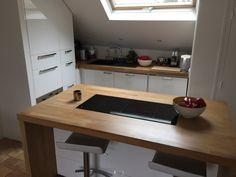 Portable Kücheninseln kochen regale idee | kitchen | Pinterest ... | {Landhausküchen ikea metod 34}