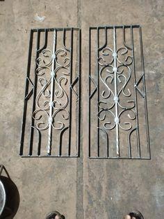 Window Grill Design Modern, Balcony Grill Design, Grill Door Design, Door Gate Design, House Gate Design, Steel Grill Design, Steel Gate Design, Metal Shoe Rack, Lattices
