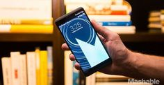 The gimmicky LG V20 is the first Android Nougat smartphone | Advids Reviews…