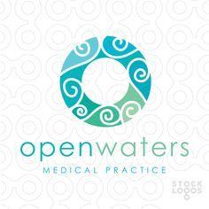 open water logo - Αναζήτηση Google