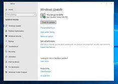 869 Best Windows 10 images in 2019 | Desktop screenshot