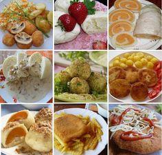 Množstvo skvelých sladkých aj slaných receptov bez mäsa zo stránky NAJLEPŠIE pozbierané RECEPTY...