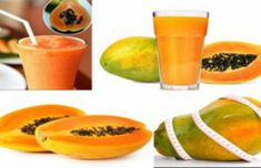 This Is The Powerful Diet of The Papaya In 2 days You Can Lose Weight As Much As You Wanted and Reduce The Belly - https://healthiestfoodchoice.com/this-is-the-powerful-diet-of-the-papaya-in-2-days-you-can-lose-weight-as-much-as-you-wanted-and-reduce-the-belly/