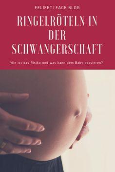 Ringelröteln in der Schwangerschaft: Eine akute Infektion kann dem unngeborenen Baby schaden, aber die Wahrscheinlichkeit ist gering. Was kann passieren, wie ist es behandelbar und wie sind meine Erfahrungen als Mutter damit?