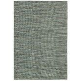 Found it at AllModern - Couristan Larvotto Blue Rug