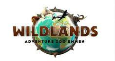 Nieuwe Dierenpark Emmen heet voortaan Wildlands