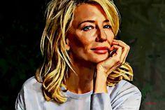 30-Cate Blanchett XXX