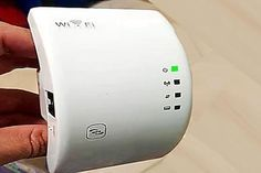 Wireless Wifi Repeater Wifi Wifi Extender Wifi Booster