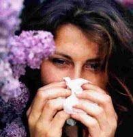 GeaMadreTierra productos naturales: Las Alergias