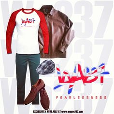 Idris Elba UK street style for men. An inspiration from Idris Elba. Long Sleeve Wa237 UK white available in our shop www.weare237.com #fashion #swag #style #stylish #TagsForLikes #me #swagger #cute #photooftheday #jacket #hair #pants #shirt #instagood #handsome #cool #polo #swagg #guy #boy #boys #man #model #tshirt #shoes #sneakers #styles #jeans #fresh #dope