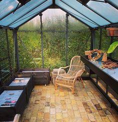 Yasmin Schenk (@yschenk) • Instagram photos and videos Patio, Flooring, Photo And Video, Videos, Outdoor Decor, Photos, Inspiration, Instagram, Home Decor