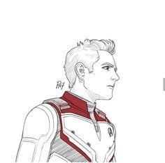 Whatever It Takes Marvel Vs Dc Comics, Marvel Fan Art, Marvel Heroes, Captain Marvel, Marvel Avengers, Avengers Coloring Pages, Marvel Coloring, Ironman Sketch, Marvel Drawings