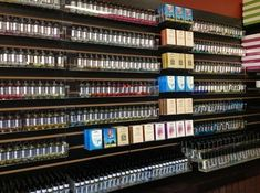 Heaven's Scent Perfume is a natural bath, body and hair products store. Featuring products made by Dr. Chele and all natural fragrance oils. Braiding and natural hair services are offered by Dr. Chele.
