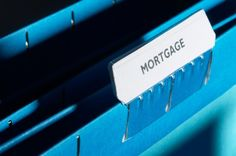 Re-mortgage deals up 16 per cent amid low interest rates  Mortgage Advisor in York -  http://www.yorkmoneyman.com   #YorkMoneyman #Remortgage