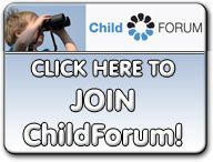 click here to go to our membership joining page