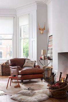 Living Room Ideas Tan Leather Sofa tan sven charme sofa | for the home | pinterest | living rooms