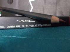 MAC Eye Kohl Liner Pencil  Teddy * Read more  at the image link.